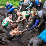 North West Tough Mudder